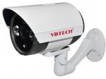 Camera IP hồng ngoại VDTECH VDT-450ANIP 1.0